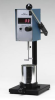 Digital KU-2 Stormer-Type Viscometer