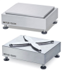 Bench Scale and Portable Scale -- Model PBK989-A6 -Image