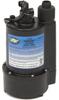 Utility Pump -- 91331 - Image