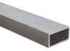 Aluminum 6061-T6 Rectangular Tubing - Image