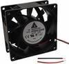 DC Brushless Fans (BLDC) -- 603-1455-ND -Image