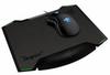 Razer Vespula Mousepad -- 100191