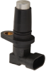 Magnetic Sensors - Position, Proximity, Speed (Modules) -- 480-2814-ND