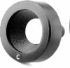 Plastic Angular Handwheel -- 34063