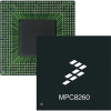 Embedded - Microprocessors -- 568-13735-ND - Image