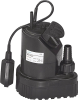 1/4 HP Sump Pump -- 8259103 - Image