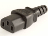 Chinese GB 1002 Connector -- UC-052