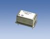 Oscillator -- NH21M13LA - Image