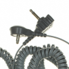Static Control Grounding Cords, Straps -- SCP242-ND - Image