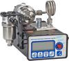 Portable Dew Point Meter Model XPDM -- XENTAUR XPDM