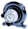 Minispiral™ Insrument Grade Regenerative Blower -- SE62B21