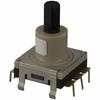Encoders -- GH7295-ND -Image