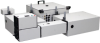Steady State Spectrofluorometer -- QuantaMaster™ 400