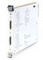 Terminating 20 MHz Pattern I/O VXI Module -- Keysight Agilent HP E1452A