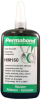 Permabond HM160 Anaerobic Retaining Compound Adhesive Green 250 mL Bottle -- HM160 250ML BOTTLE