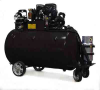Propane, Combination-Tank Sump Shark -- CP50-200/200TW