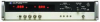 LCR Meter -- 4271A