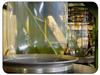 CHR® Black High Modulus PTFE Silicone Pressure Sensitive AdhesiveTape -- 22B5 -- View Larger Image