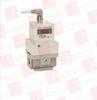 SMC ITV3050-402L ( IT4000/ITV3000 E/P REGULATOR -IT4000 1/4 INCPT VERSION -E/P REGULATOR, PRE-SET ) -Image