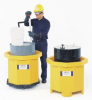 Ultra Spill Collector -- SP1041
