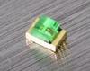 EUROLED® SMD-LED -- EM20SG
