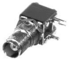 RF Coaxial Board Mount Connector -- RT-1208 -Image