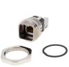 Modular Connectors - Adapters -- 09352250312-ND - Image