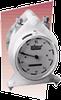 Volumetric Gas Meter -- TG 50