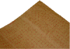 Neon Pattern Paper; Burroughs 1 Grid