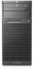 HP ProLiant ML110 G7 664723-S01 4U Micro Tower Entry-le.. -- 664723-S01