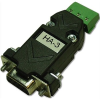HA3 - RS232 1-Wire Host Adapter -- HA3