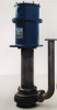 Vertical Metallic Cantilever Pump -- RCEV Series