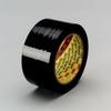 Polyethylene Tape 483 -- 483
