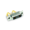 D- Subminiature Connector - Image