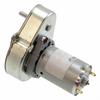 Motors - AC, DC -- 966-1470-ND