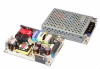 HVI50 Series - Enclosure Box Format -- HVI50-12N