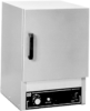 Economy Lab Oven ,Forced Air 115V LAB OVEN,AIR FORCED,.6 CU FT -- 1276815