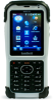 PDA -- Nautiz X3®