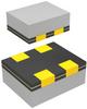 Common Mode Chokes -- 535-12198-6-ND -Image