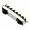 IrDA Transceiver Modules -- RPM973-H16E4ATR-ND -Image