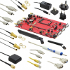 RF Evaluation and Development Kits, Boards -- 591-1242-ND