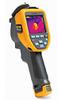 Fluke TiS10, 9HZ Performance Series Thermal Imager (80 X 60) -- GO-39749-29