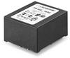 PCB-Mounting Filter -- FN 405 - Image