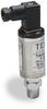 Pressure Transmitters -- 100 Series - Image