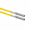 Jumper Wires, Pre-Crimped Leads -- 0845250032-18-Y9-D-ND -Image