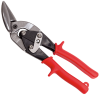 Wire Cutters -- 2100LKT-ND -Image
