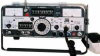 Communication Analyzer -- 500A