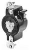 Locking Device Receptacle -- 23000HG - Image