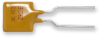 Radial Leaded Resettable PTCs -- AHRF300 -Image