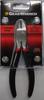 APEX TOOLS 82081 ( PLR DIAG 6 ) -Image